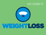 Weightloss