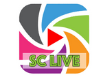SClive TV