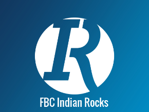 FBC Indian Rocks in Largo, FL
