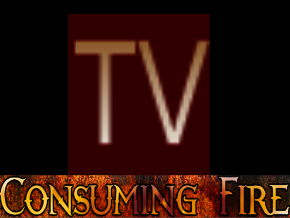 Consuming Fire TV