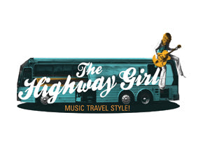 The Highway Girl