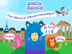 Pacca Alpaca - Videos & Songs