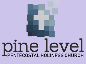 Pine Level Pentecostal Church