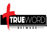 True Word Network