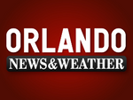 Orlando News & Weather