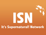 It's Supernatural! Network