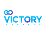 Go Victory