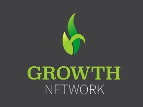 Growth Network