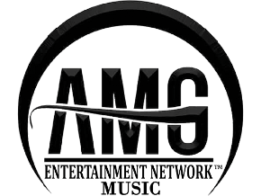 AMG ENT Network Music