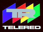 Telered Television