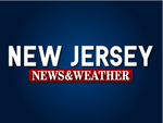 New Jersey News & Weather