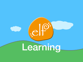 ELF Learning