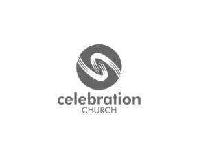 Celebration Church