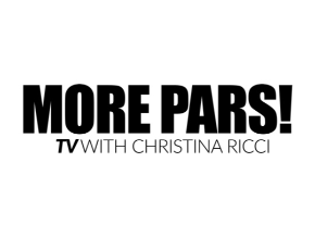 MORE PARS! TV