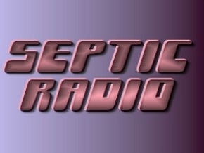 Septic Radio