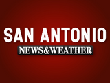 San Antonio News & Weather