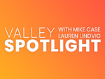 Valley Spotlight