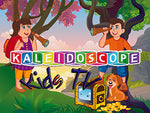 Kaleidoscope Kids TV