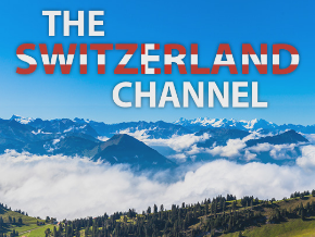 The Switzerland Channel