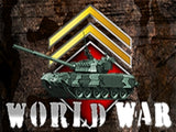 World War Channel