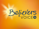 Believers Voice Television