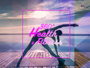 360 Health and Fitness