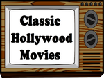Classic Hollywood Movies
