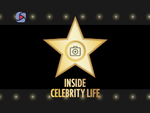 Inside Celebrity Life Fawesome