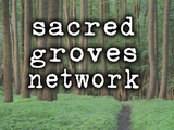 Sacred Groves Network