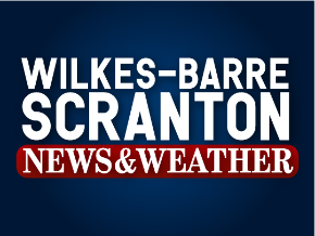 Wilkes Barre News & Weather