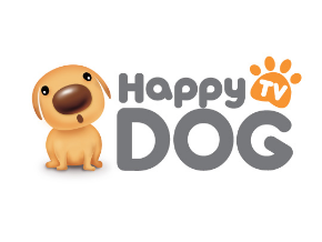 Happy Dog TV