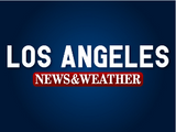 Los Angeles News & Weather
