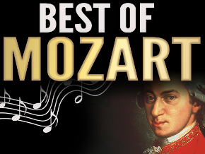Best of Mozart Music