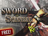 Sword-n-Scandal - Free Movies