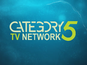 Category5 TV Network