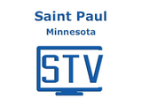 Saint Paul STV