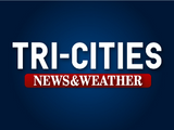 Tri-Cities News & Weather