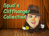 Spud's Cliffhanger Collection