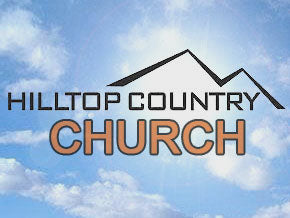Hilltop Country Church