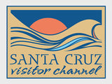 Santa Cruz Visitor Channel