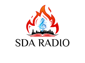 Seventh-day Adventist Radio