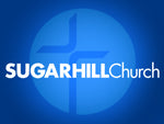 Sugar Hill Church