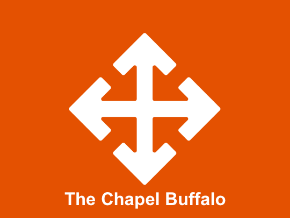 The Chapel Buffalo
