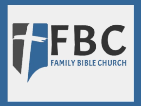 Family Bible Church AZ