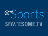 Sports by Fawesome.tv