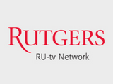 The Rutgers Channel
