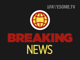 Breaking News by Fawesome.tv