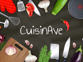 CuisinAve