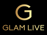 Glam Live