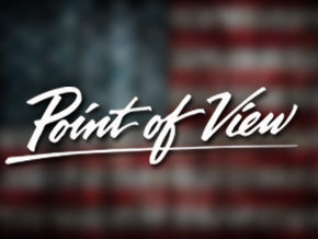Point of View Ministries